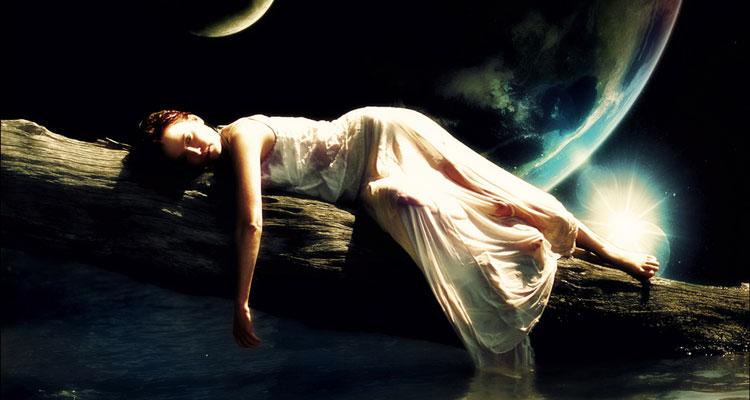 free-running-sleep