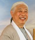 Avatar of Wei Ling Yi