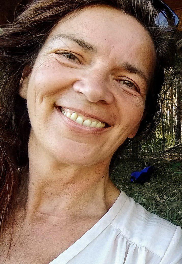Lydia Poppe