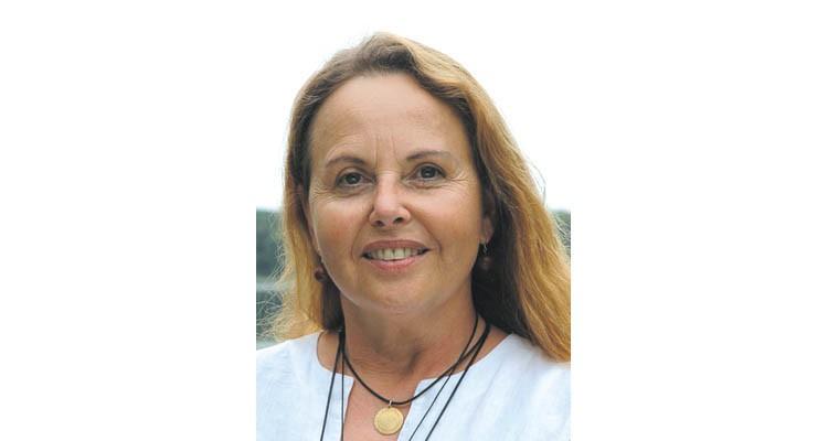 Dr. Renate Wirth- Dr. agr., Heilpraktikern f¸r Psychotherapie