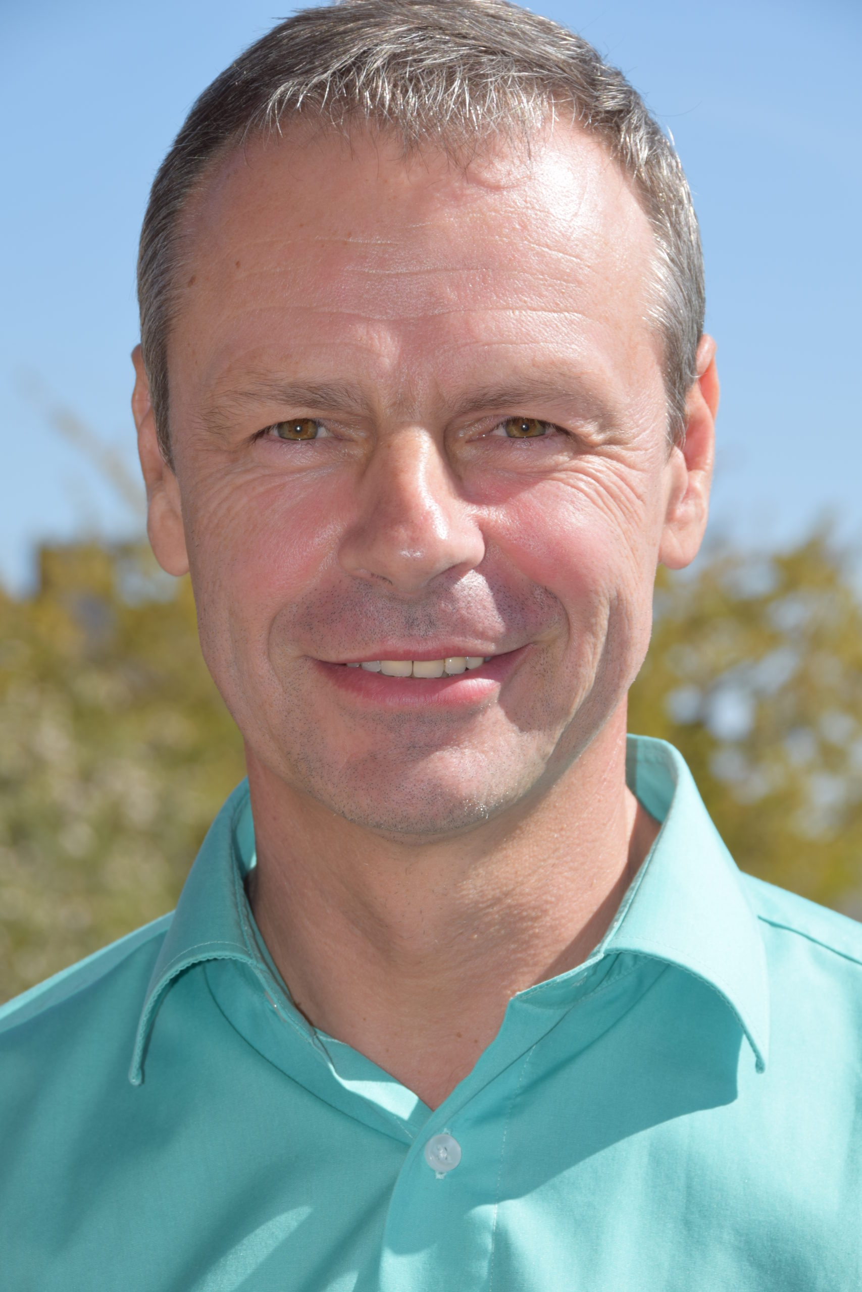 Avatar of Michael Leberle