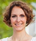 Avatar of Claudia Doerks