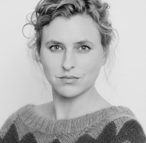 Elisabeth Carlucci
