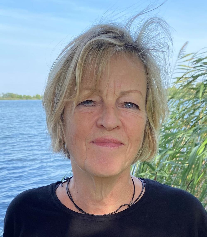 Avatar of Elvira Müllers