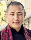 Avatar of Tulku Lobsang Rinpoche