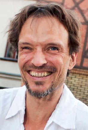 Avatar of Helge Grotelüschen
