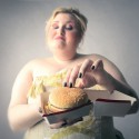 Kalorienluege-GrimmOlly-Fot