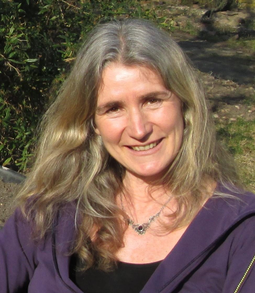 Katrin Löffler