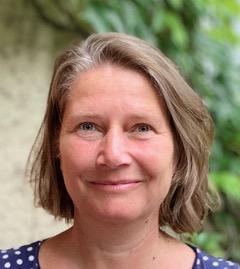 Avatar of Katrin Thomas