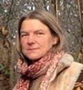Avatar of Antje Kierstein