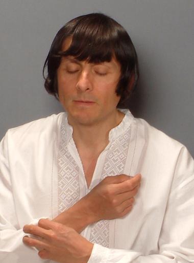 Avatar of Dr. Pablo Andrés Alemany