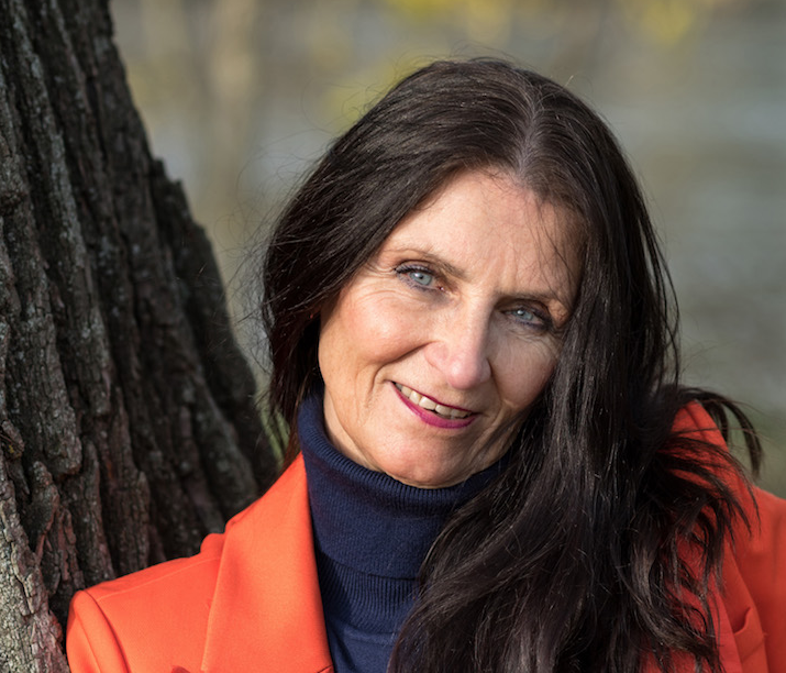 Avatar of Bianka Maria Seidl