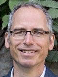 Gabriel Fehrenbach