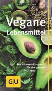 Rohkost-veganelebensmittel