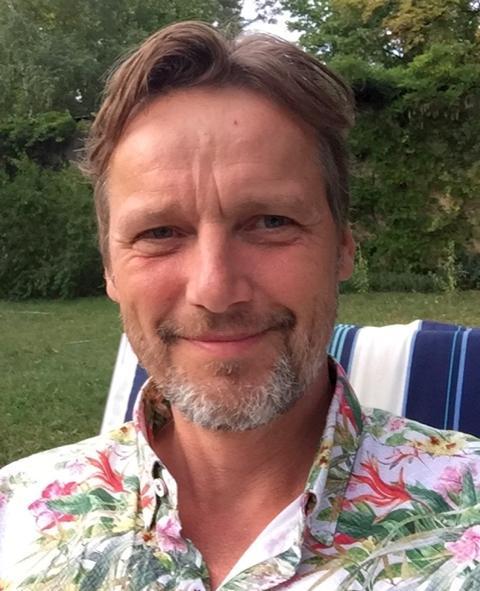 Dr. med. Sven Werchan