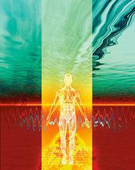 Energiemedizin, Lebenskunst, Enneagramm, Homöopathie?