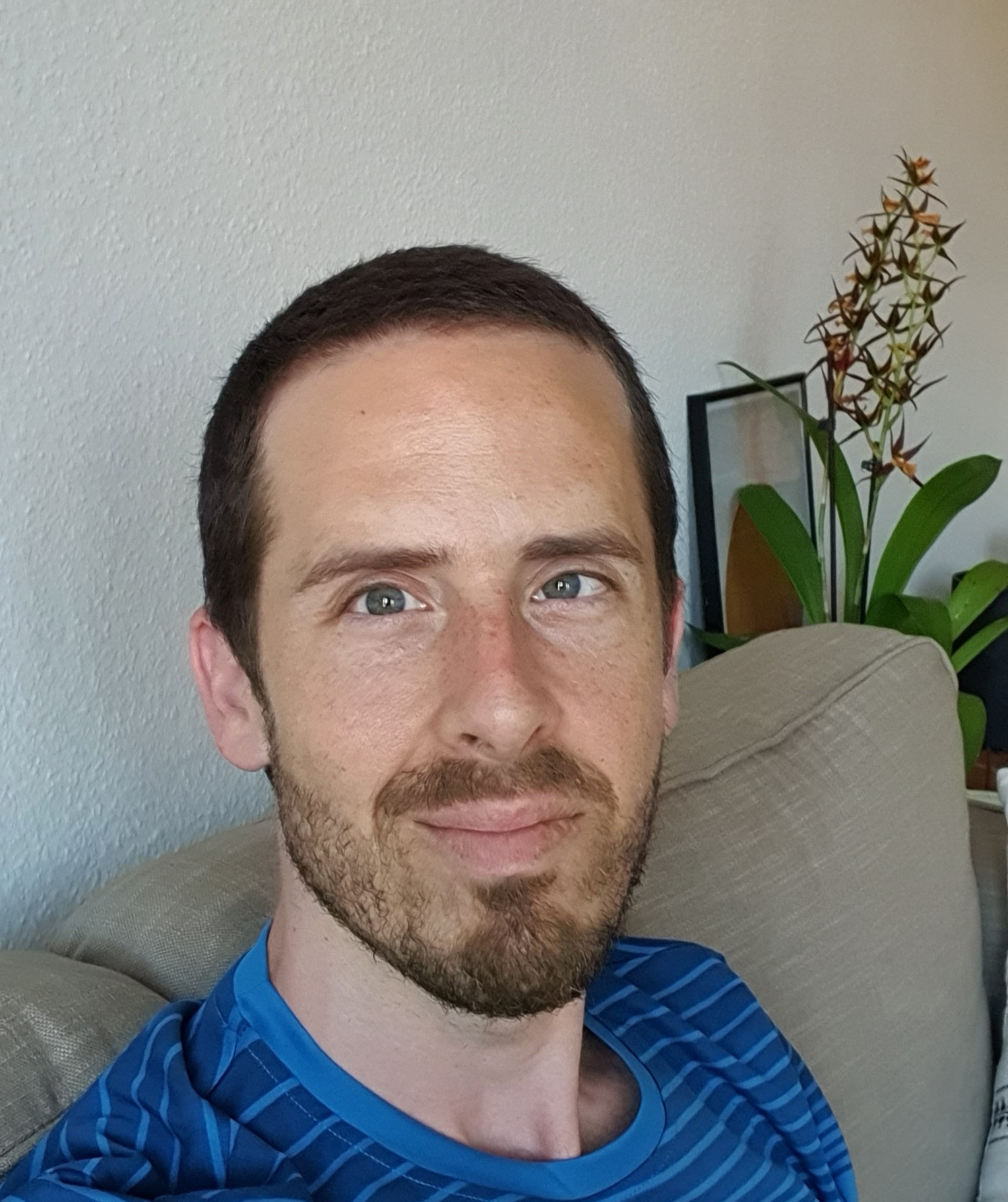 Avatar of Tom Eckert