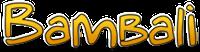 bambali-logo
