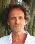 Avatar of Manuel Breuer