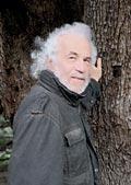 Avatar of Walter Häge