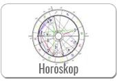 horoskop-btn