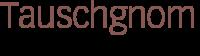 tauschgnom-logo