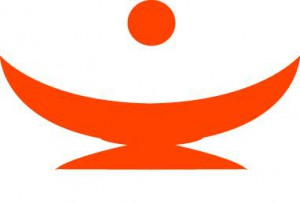 Angelika Winklhofer logo