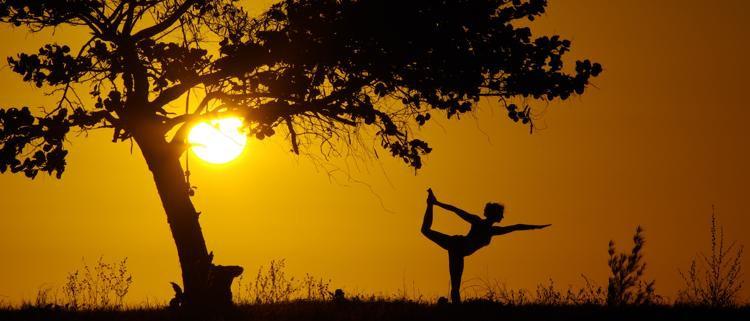 Yoga_Cordula Hauer-pixelio