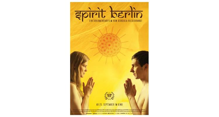 SpirtiBerlin_Poster