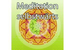 mediatation-selbstwaerts