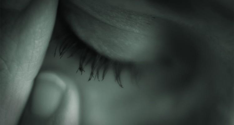 Kopfschmerzen, Psychosomatik
