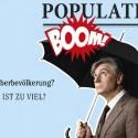 population-boom