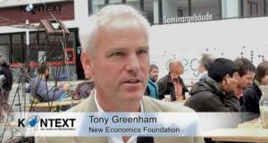 GBN-Greenham