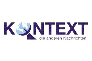 GBN-KontextTV_Logo