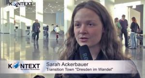 GBN-Sarah_Ackerbauer