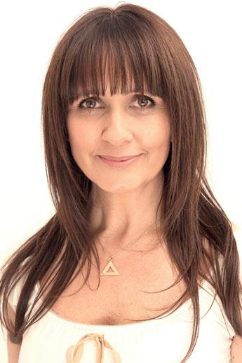 Avatar of Marion Kohn