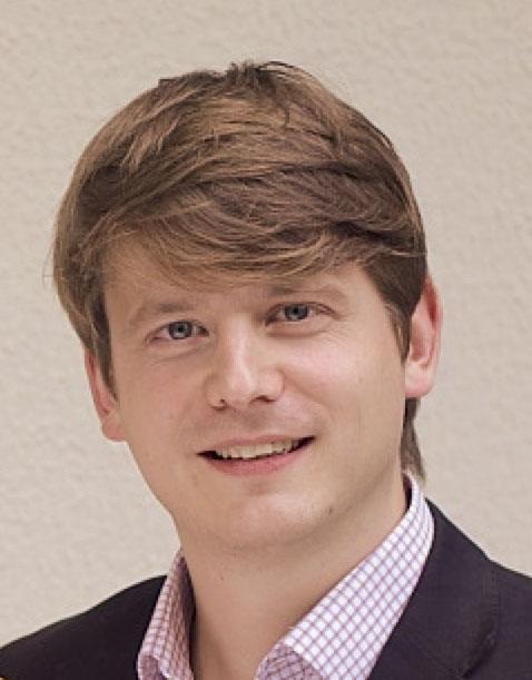 Mark-Alexander Brysch
