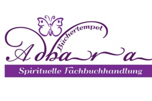 P-ADHARA-Logo_neu