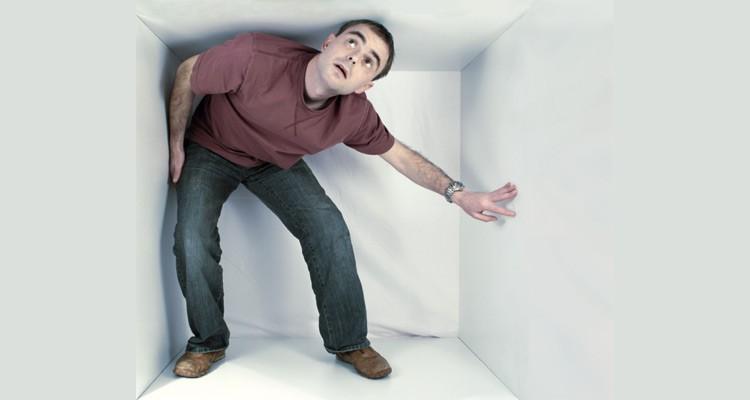 Possibility-Mann-in-Box