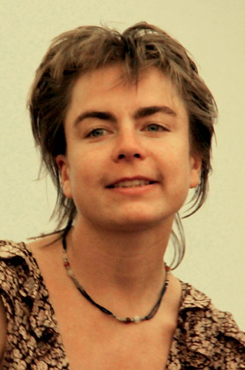 Avatar of Katja Resagk