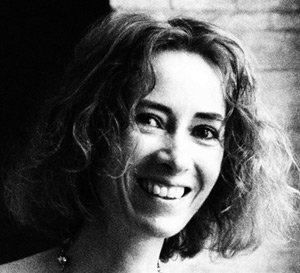 Anne Tusche
