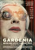 bu-gardenia