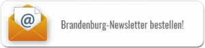 newsletter-brandenburg