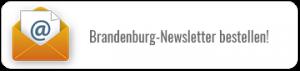 newsletter-brandenburg
