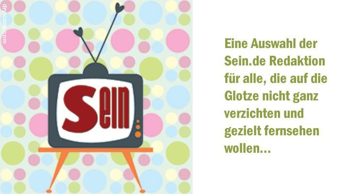 tv_set3