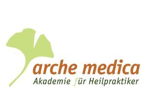 F-ArcheMedica