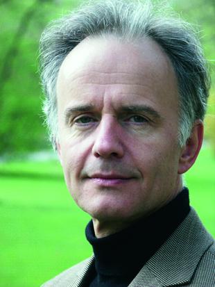 Avatar of Johannes Feuerbach