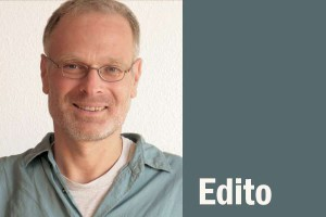 Jörg Engelsing