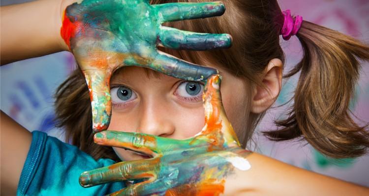 Ergebnisbild kreativität