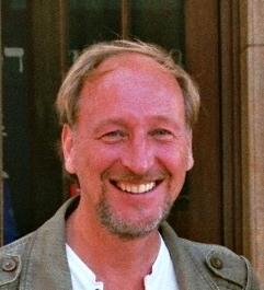 Avatar of Frank Scheffler